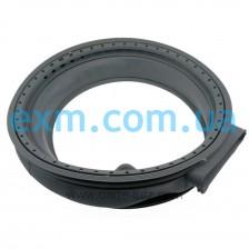 Резина люка Electrolux 1327246318 для стиральной машины