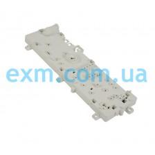 Модуль индикации Zanussi 1327317143 для стиральной машины