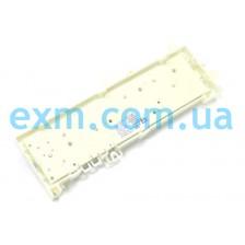 Модуль (плата индикации) Zanussi 1327317366 для стиральной машины