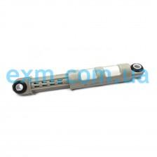 Амортизатор AEG, Electrolux, Zanussi 1327440028 для стиральных машин
