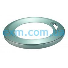 Наружная обечайка люка Electrolux 1328286123 для стиральной машины