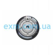 Конфорка Ariston, Indesit (D=86 мм) C00136244 для плиты