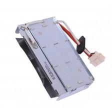 ТЭН 1366110110 для сушильной машины Electrolux IRCA