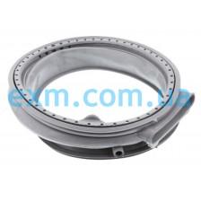 Резина люка Aeg 140004668103 (оригинал) для стиральной машины