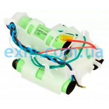 Аккумулятор Electrolux 140026702013 для пылесоса