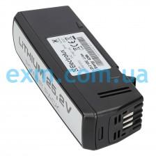 Аккумулятор Electrolux 140055192128 для пылесоса