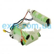 Аккумулятор Electrolux 140127175473 для пылесоса