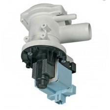 Насос (помпа) Bosch, Siemens 00141326 для стиральной машины