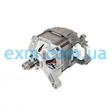 Мотор Bosch 142369 для стиральной машины