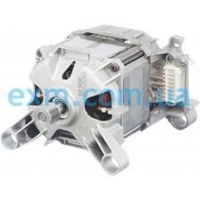 Мотор Bosch 144997 для стиральной машины