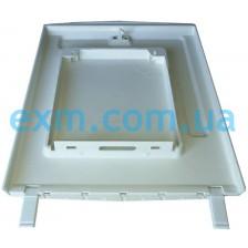 Верхняя крышка Zanussi 1462917004 для стиральной машины