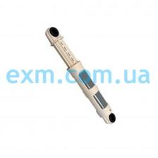 Амортизатор AEG, Electrolux, Zanussi 1466200027 для стиральных машин