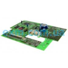 Модуль (плата) управления Gorenje 148309 для холодильника