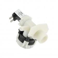 Клапан с прессостатом 1/90 AEG, Eelectrolux, Zanussi 1520233006 для посудомоечной машины