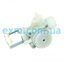 Клапан AEG, Electrolux, Zanussi 1523650107 для посудомоечной машины
