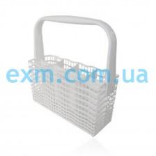 Корзина Zanussi 1524746102 для посудомоечной машины