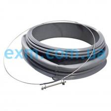 Резина люка Miele 1548462 для стиральной машины