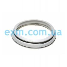 Резина люка Gorenje 159499 для стиральной машины