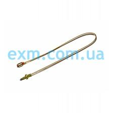 Термопара Gorenje 162120 (500 мм) для плиты