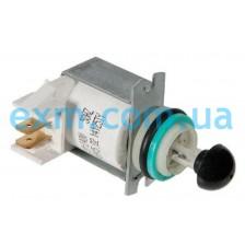 Клапан ёмкости для соли Bosch 166874 для посудомоечной машины