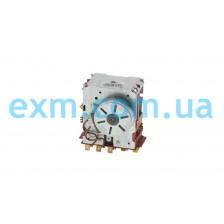 Программатор (селектор программ) Bosch 170331 для стиральной машины