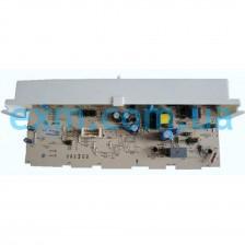 Модуль (плата управления) Gorenje 171161 для холодильника