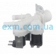 Клапан впускной Bosch 173910 для стиральной машины