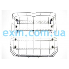 Корзина нижняя Beko 1759001115 для посудомоечной машины