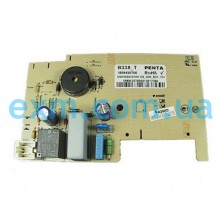 Электронный модуль Beko 1899420705 для посудомоечной машины