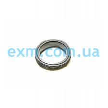 Резина люка AEG, Electrolux, Zanussi 1926009109 для стиральной машины