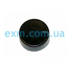 Ручка регулировки Ariston, Indesit C00194379 для плиты