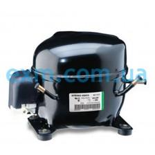 Компрессор Embraco NE 2121Z R134a 193W для холодильника