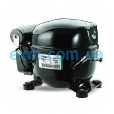 Компрессор Embraco NEK 2134GK R404a для холодильника