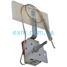 Термостат с заслонкой для холодильника Electrolux 2146282039
