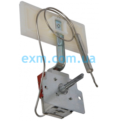 Демпфер-термостат для холодильника Electrolux 2146282039