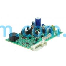 Модуль (плата) AEG, Electrolux, Zanussi 2147188276 для холодильника