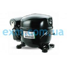 Компрессор Embraco NEK 2150 GK R404a для холодильника