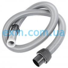 Шланг Electrolux 2193687049 для пылесоса
