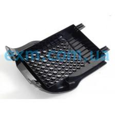 Пластиковая крышка фильтра Electrolux 2197473016 для пылесоса