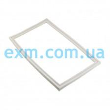 Уплотнитель морозильной камеры Electrolux 2248016590
