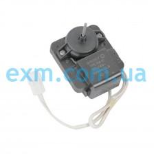 Вентилятор обдува Electrolux 2260065129 для холодильника