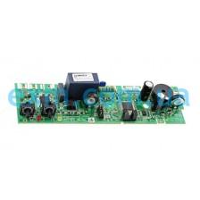 Модуль (плата управления) 2425645310 для холодильника