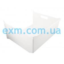 Ящик морозильной камеры Zanussi 2426280018 для холодильника