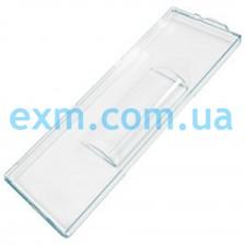 Панель ящика (верхнего) 2426335069 морозильной камеры для холодильника Electrolux