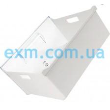 Ящик морозильной камеры Electrolux 2426355331 для холодильника