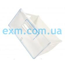 Ящик морозильной камеры Zanussi 2426355356 для холодильника