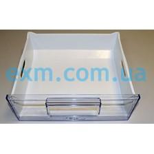 Ящик морозильного отделения холодильника Electrolux 2426357204