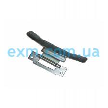 Завес (петля) люка Ariston, Indesit C00255430 для стиральной машины