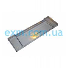 Панель ящика морозильной камеры Ariston, Indesit C00257133 для холодильникa