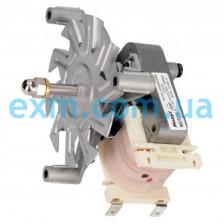 Мотор конвекционного вентилятора Gorenje 259397 для плиты